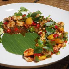 MAHOB Khmer Cuisine User Photo