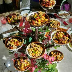 再帕爾美食旅遊城用戶圖片