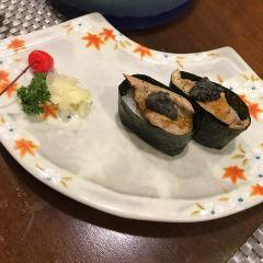 山葵家精緻料理壽司吧(西溪印象城店)用戶圖片