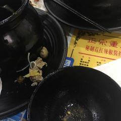 特色罐罐米線用戶圖片