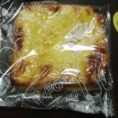 藝心烘焙蛋糕房用戶圖片