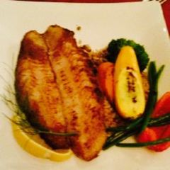 New Orleans Seafood & Steakhouse User Photo