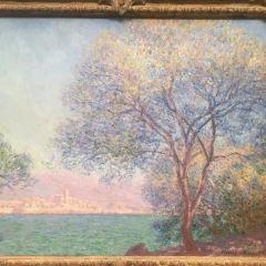 Philadelphia Museum of Jewish Art User Photo