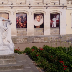 Museum of Fine Arts用戶圖片