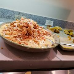 El Charro Restaurant張用戶圖片