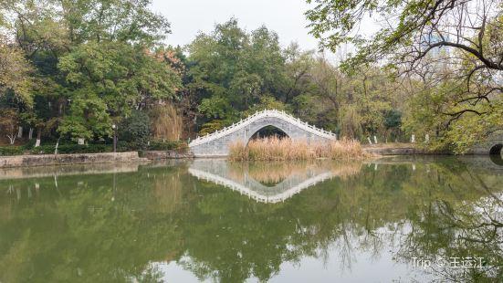 合肥環城公園