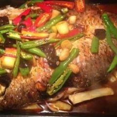 爐魚(雄風新天地店)用戶圖片