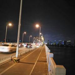 瓊州大橋用戶圖片