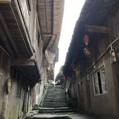 Gaomiao Ancient Town User Photo