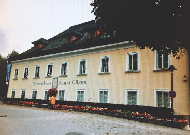 Musik Instrumenten Museum Der Volker