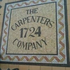 Carpenters' Hall User Photo