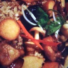 The Street Kitchen Melaka用戶圖片