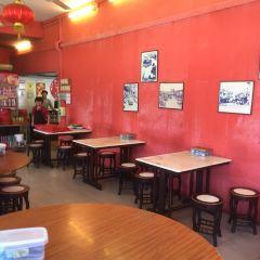 Famosa Lounge用戶圖片