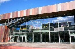 Copernicus Science Centre