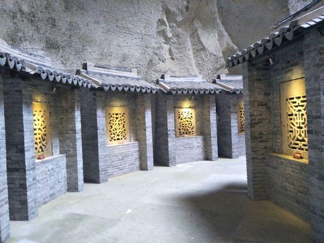 원링수이윈둥