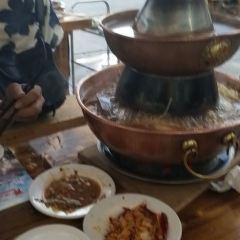 川南水鄉川菜館用戶圖片