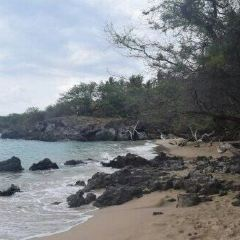 Manini'owali Beach (Kua Bay) User Photo