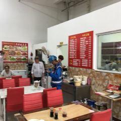旭日薄利餡餅店用戶圖片