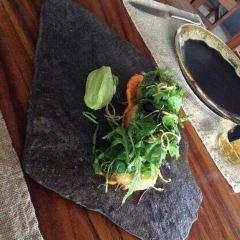 Allium User Photo