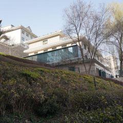 Ming·wangbao Baocheng Site User Photo