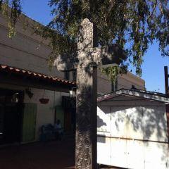 洛杉磯古城區用戶圖片