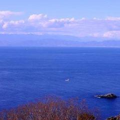 恋人岬のユーザー投稿写真