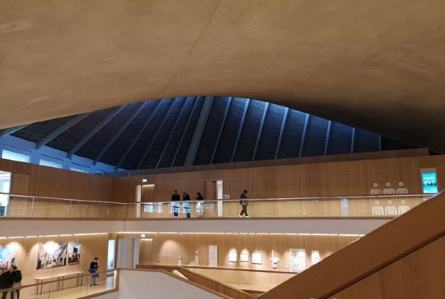 設計博物館