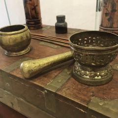 伊斯蘭博物館用戶圖片