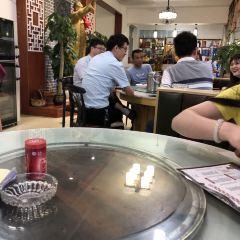 禦膳坊(韶山老字型大小店)用戶圖片