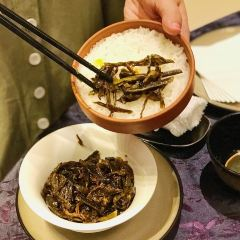 北辰洲際酒店湘秀湖南餐廳(長沙北辰洲際酒店)用戶圖片