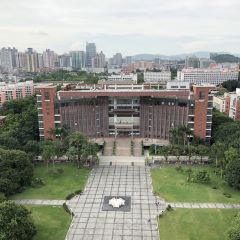 Jinan University User Photo