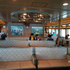 蘆之湖遊船用戶圖片