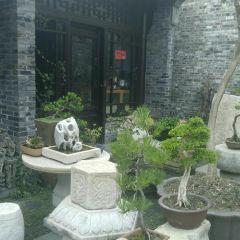 Zhunti Temple User Photo