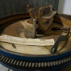 漢多夫學院和遺產博物館用戶圖片