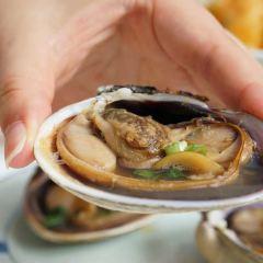 The Sandbar Seafood Restaurant用戶圖片
