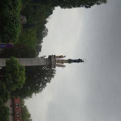 盧布爾雅那市政廳用戶圖片