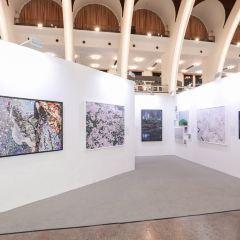 Galerie Nierendorf User Photo