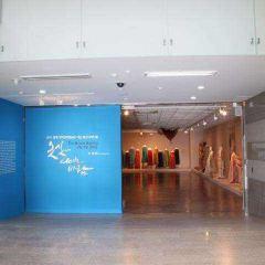 國立韓文博物館用戶圖片
