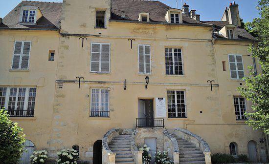Musée Daubigny