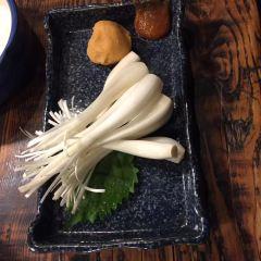 Kazuhisa Kodaiji用戶圖片
