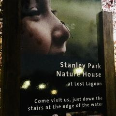 Stanley Park Nature House用戶圖片