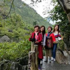 昌河公園用戶圖片