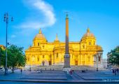 Local Guide to Rome: Best Things to do in 2020