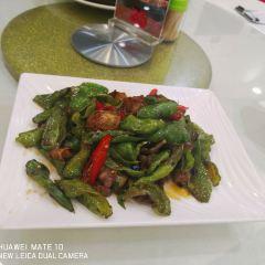 Xi Xiang Cu Cai Guan User Photo
