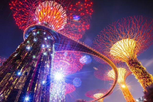 2021香港公眾假期📅請假攻略,打工仔必睇!