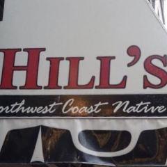 Hill's Native Art Gallery用戶圖片