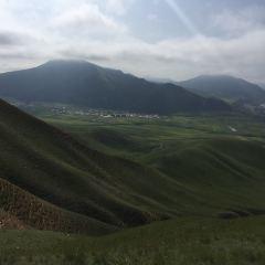 祁連山風光旅遊景區用戶圖片
