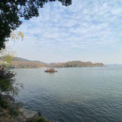 West Lake User Photo