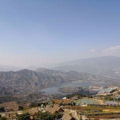 Huawu Renjian Scenic Area in Panzhihua User Photo