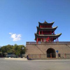 惠遠古城用戶圖片